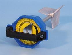 plasticity meter