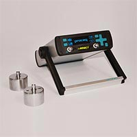 Pundit Lab Ultrasonic Tester Ultrasonic Testing Impact