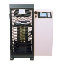 Photo of 2000kN Automatic Compression Machine