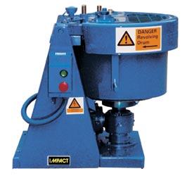 Multiflow Mixer 14 litre mix capacity 240V