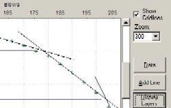 measurement and instrumentation by bakshi pdf free download