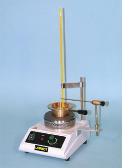 THERMO METER IS NOT INCLUDED